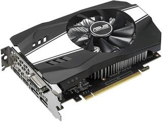Tarjeta Gráfica Asus Ph-gtx1060-3g Geforce Gtx 1060 De 3gb