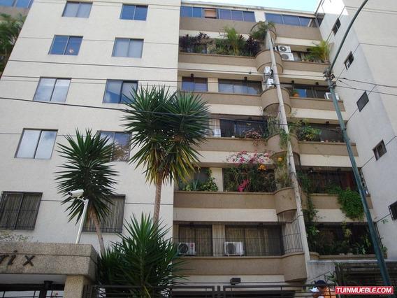 Apartamento Urbanizacion Miranda Negociable