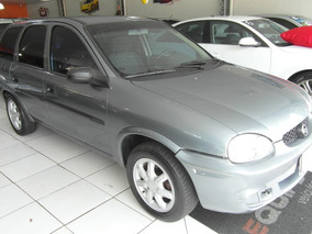 Chevrolet Corsa 1.0 2001