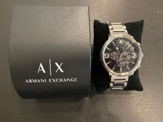 Relógio Armany Exchange Ax1369(original)