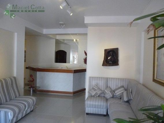Comercial Para Venda, 0 Dormitórios, Cocotá - Rio De Janeiro - 1839