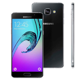 Celular Samsung A5 2016