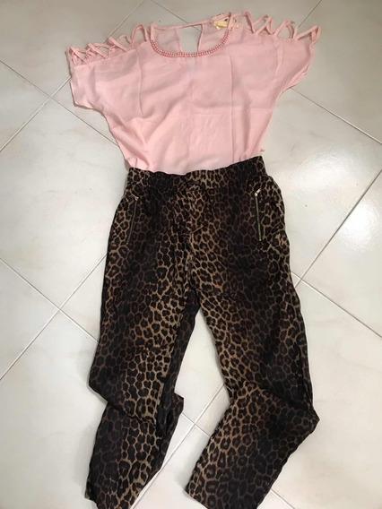 Remato Jeans, Blusas,leggis Y Kimonos