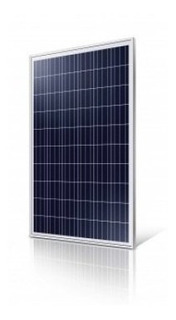 Panel Solar Sistema Kit Basico 275 Watts