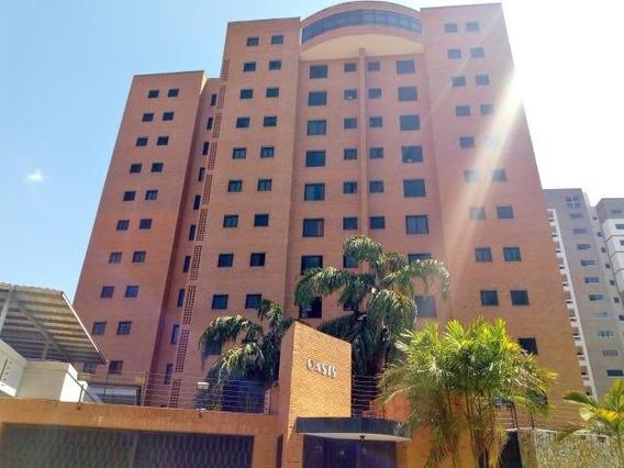 Apartamento En Venta. Maracay. Cod Flex 20-17664 Mg