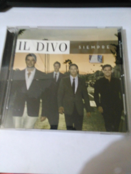 Lote Cds Coleccion Interpretes Lirico-pop