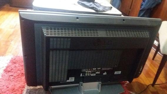 Tv LG 32l C3r