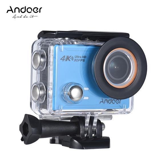 Carregador Bateria Câmera Fb Np Fw50