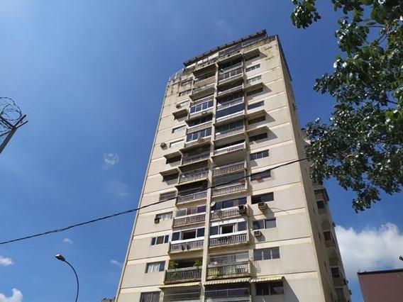 Avp 19-20216 Oficina En Alquiler Altamira