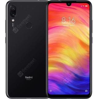 Xiaomi Redmi Not 7 64gb