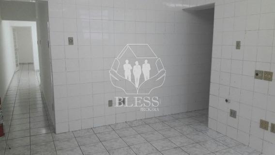 Excelente Casa Para Locação No Centro De Jundiaí ? Sp Casa Para Locação No Centro Da Cidade Em Jundiaí São Paulo. O Imóvel Dispõe De 02 Dormitórios, - Ca01114 - 34869998