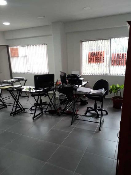 Oficina En Arriendo En Guayabal Medellín