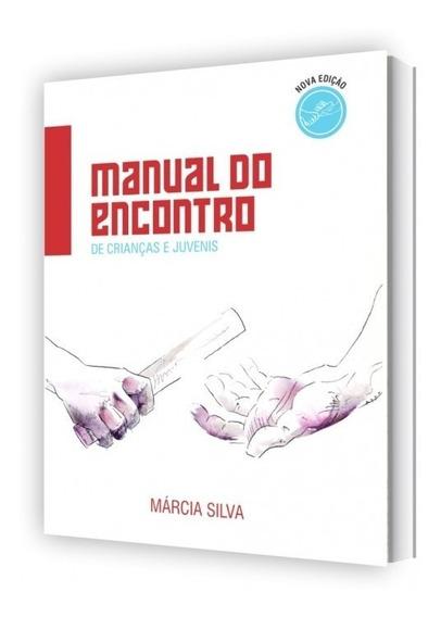 Manual Do Encontro