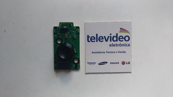 Chave De Função Tv 32 Samsung Un32eh5300g