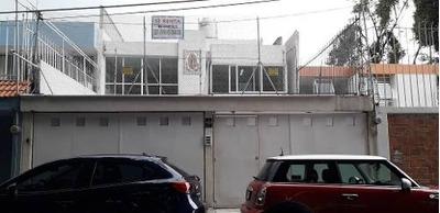 Oficina En Renta A Una Calle Del Metro Mexicaltzingo