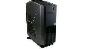 Computador Alienware Aurora R7 Gtx 1080 Oculus Rift Ready