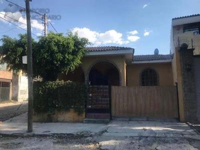 Casa Venta Esquina Cd. Granja $3,300,000 Marsal E2