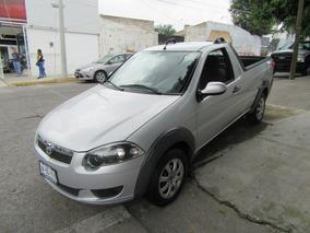 Ram 700 2017 Mt Plata