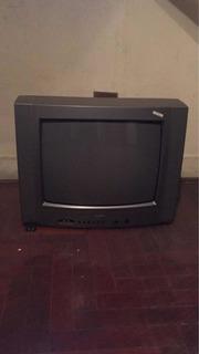 Televisor 39 Pulgadas Tv
