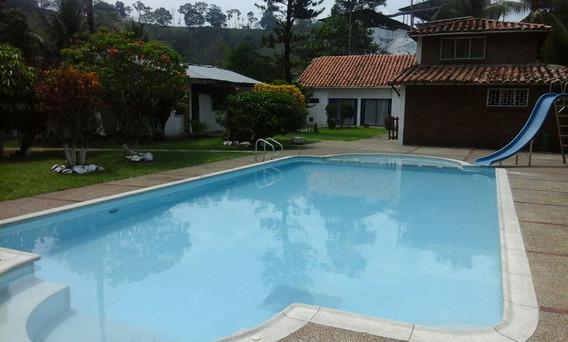 Hermosa Finca De Descanso En Doradal - Antioquia!!!!