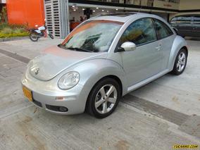 Volkswagen Sport New Beetle
