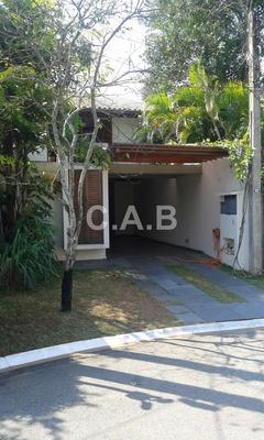 Casa Venda/locação No Condomínio Uptown Housing Alphaville - 7778