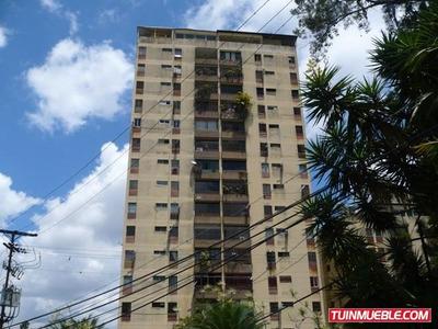 Apartamentos En Venta Ar Tp 18-4974 --- 04166053270
