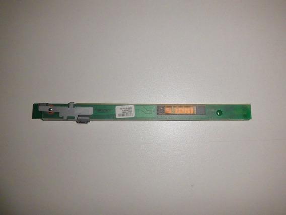 Inverter Lcd Hp Pavilion Dv6000 As023172336
