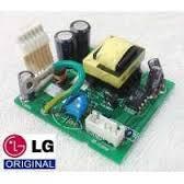 Balast Projetor Lg Ds-325 Ds325 Ds 325