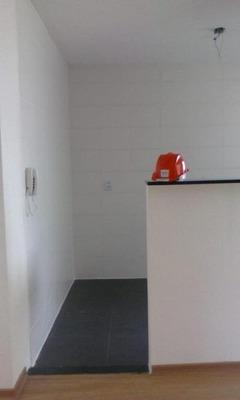 Apartamento Com 2 Dormitórios À Venda, 40 M² - Água Chata - Guarulhos/sp - Ap5107