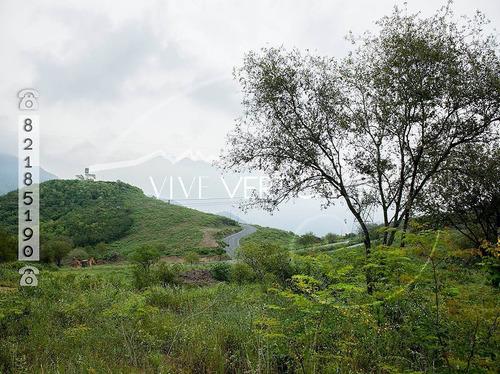 Imagen 1 de 12 de Hermosos Terrenos Residenciales En Preventa En Zona Carreter