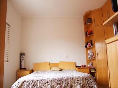 Casa Residencial Em Paulínia - Sp, Condomínio Okinawa - Ca00624