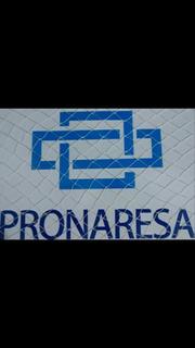 Manta O Paño Para Atarraya (pronaresa) (0.30x 3 X50x100)