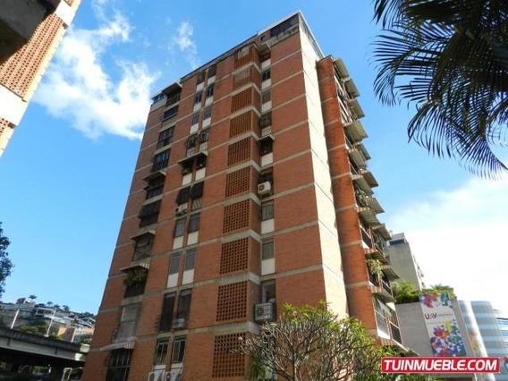 Apartamentos En Venta Cju Ms Mls #18-2209--04120314413