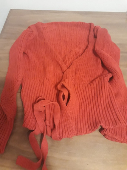 Sweaters Mujer Public 4