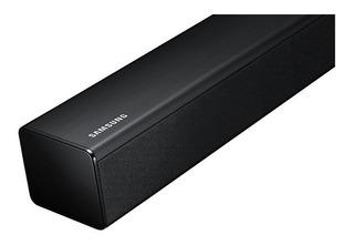 Barra De Sonido Samsung Hwj250, Parlante Bluetooth Optico Tv
