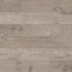 Alberdi 62x62 Porc Concrete Grey Sat. Sin Rectificar 1º