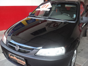 Chevrolet Celta 1.0 3p 2001 $9990,00
