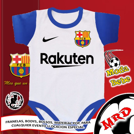 Bodys De Bebe Personalizados Barcelona