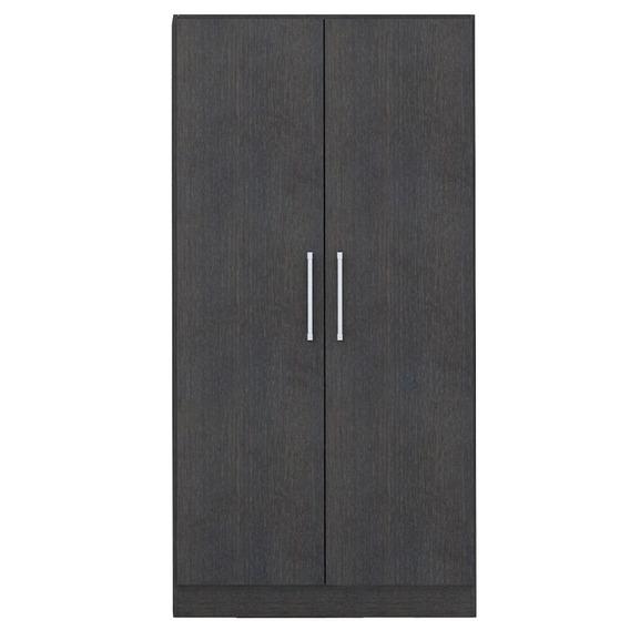 Muebles Para El Hogar Fiplasto Pl2001 Placard 2ptas
