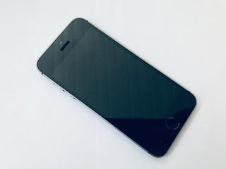 iPhone SE 16gb Original Desbloqueado Usado Qualidade B