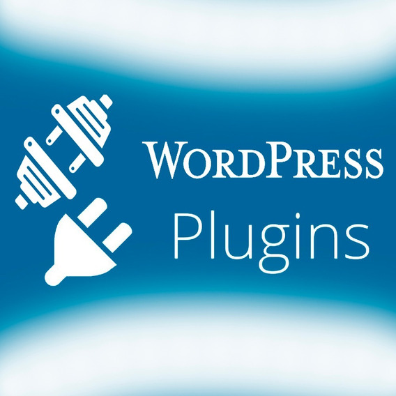 Plugins Wordpress Y Wooocommerce 100% Originales Actualizaci