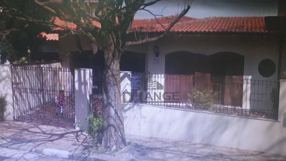 Casa Jardim Guarani - Ca12961