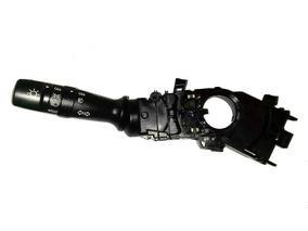 Chave De Seta Sportage 3753ma-2210 / 93410-2m110 Original