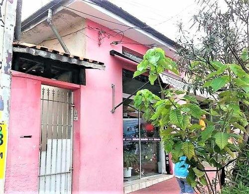 Terreno Residencial À Venda, Vila Prudente, São Paulo. - Te0141