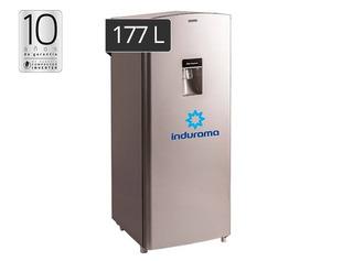 Refrigerador Indurama Ri-279d (176 Litros)