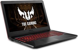 Laptop Gamer Asus Tuf /core I5/8gb Ram/gtx1050 4gb/256gb Ssd