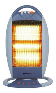 Calentador Eléctrico Halógeno Hh1200 Imaco