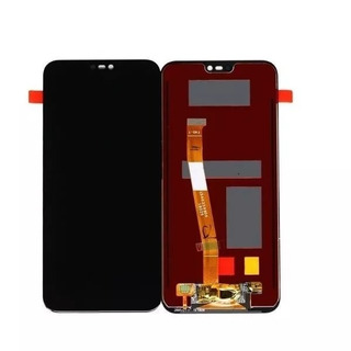 Modulo Original Display Huawei P20 Lite Pantalla + Envio
