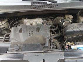 Caixa De Câmbio Tucson 2.7 V6 4x4 2008 Sucata Baixada